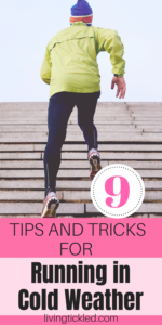 9 Tips and Tricks for Running in Cold Weather (1)