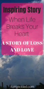 Inspiring Stories_ When Life Breaks Your Heart but You Find the Strength to Keep Going