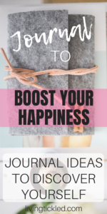 Journal to Boost your Happiness_ Journal Ideas to Discover Yourself (1)