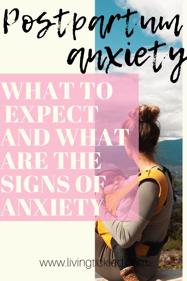Postpartum anxiety-min