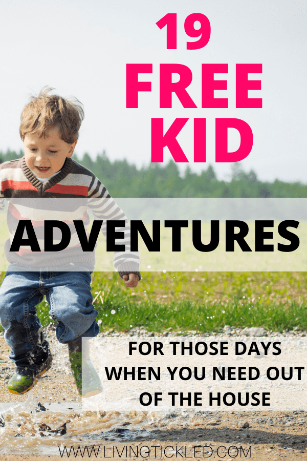 19 FREE KID OUTINGS-min