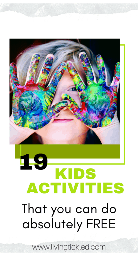 19 free kids activities (1)