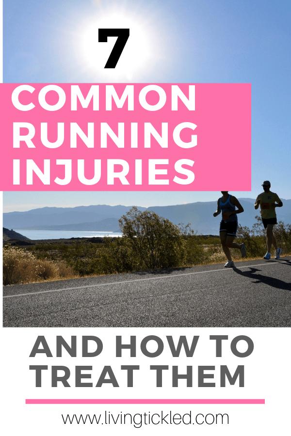 7 common running injuries-min