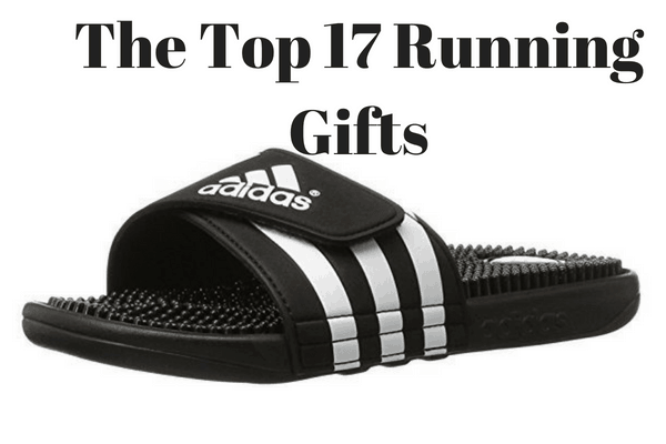 The Top 17 Running Gifts-min