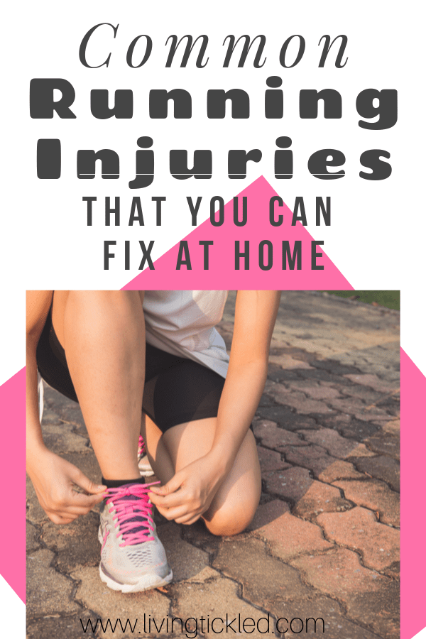 running injuries-min