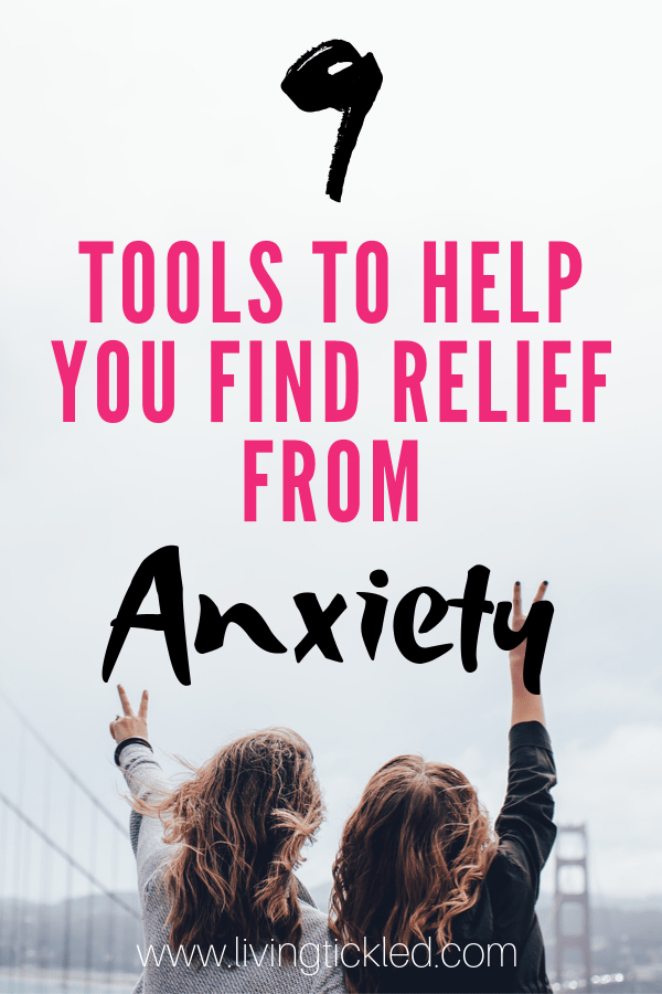 anxiety relief-min