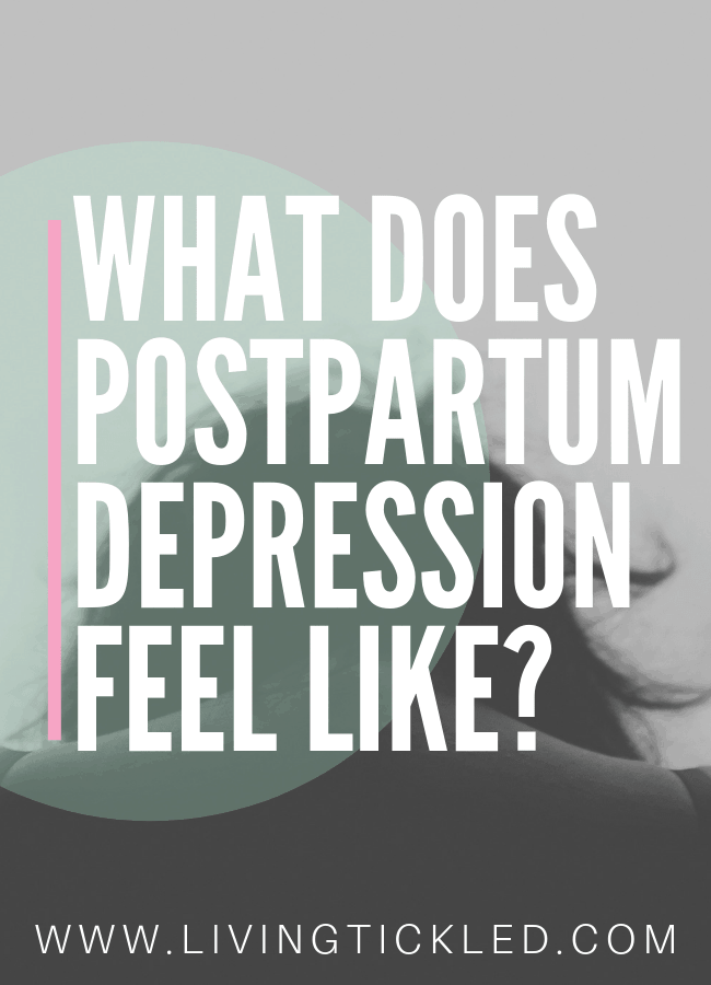 What Does Postpartum Depression Feel Like_-min