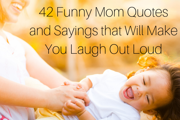 42 Funny Mom Quotes And Sayings That Ll Make You Laugh Out Loud The wowhead client is a little application we use to keep our database up to date, and to provide you with some nifty extra functionality on the website! 42 funny mom quotes and sayings that ll