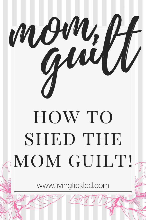 mom guilt-min