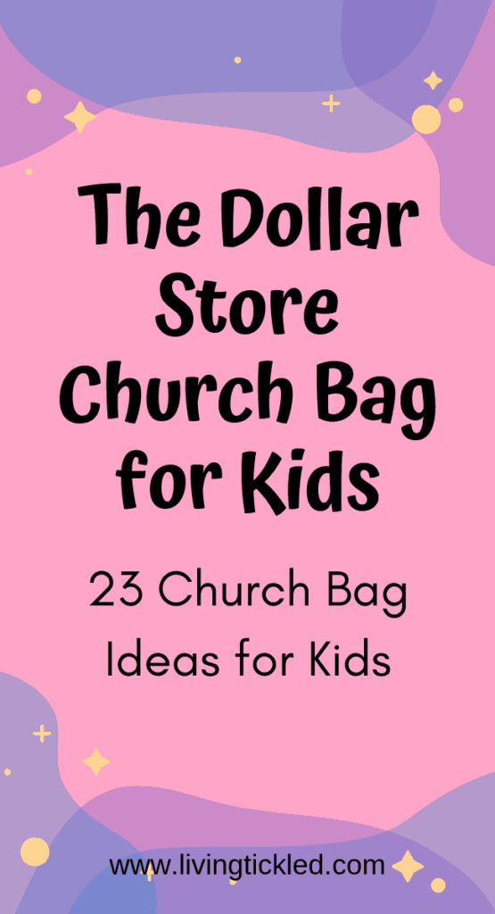 Dollar Store Church Bag (1)-min