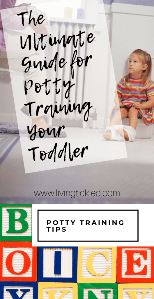 Potty Training Tips-min