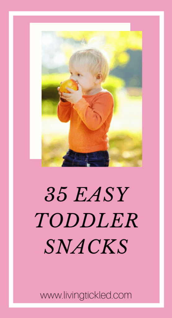 EASY TODDLER SNACKS-min
