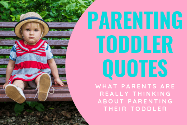 PARENTING TODDLER QUOTES (2)-min
