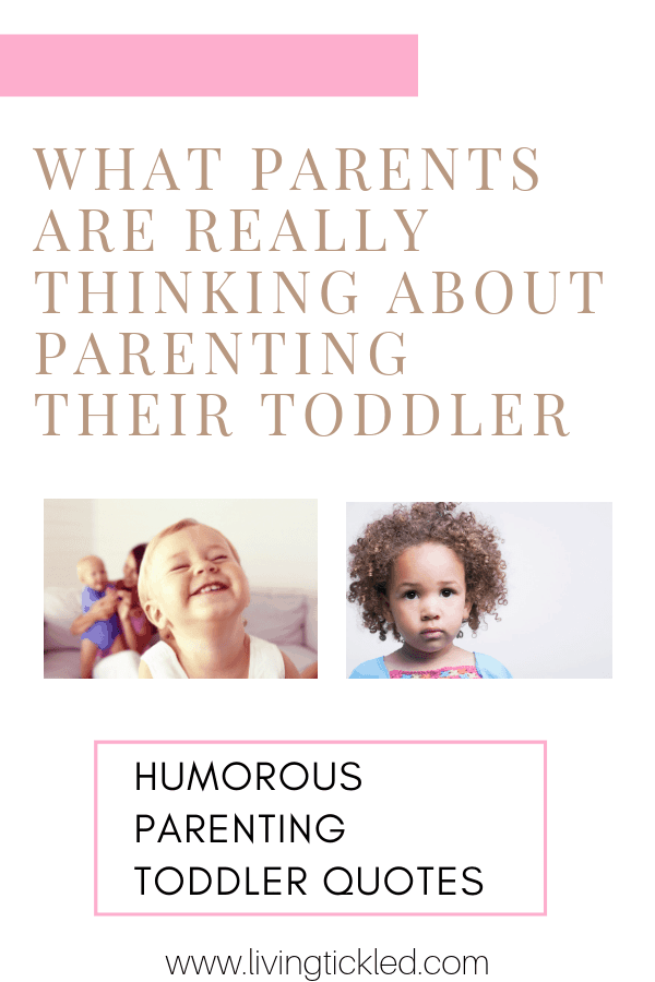 What Parents are Really Thinking about Parenting Their Toddler-min