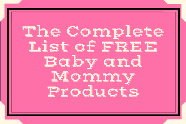 FREE BABY PRODUCTS-min