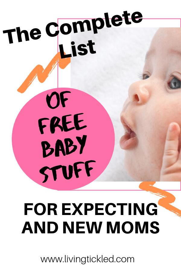 FREE BABY STUFF-min