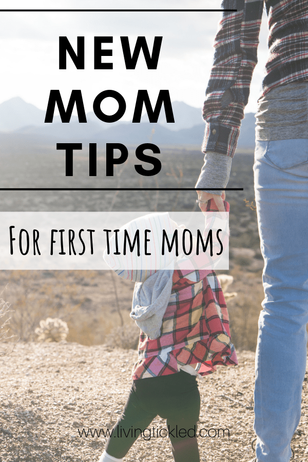 new mom tips-min